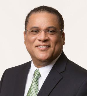 Timothy F. Daniels's Profile Image