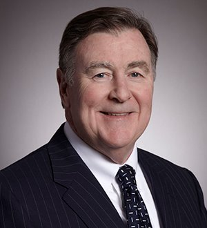 Timothy F. Ryan's Profile Image