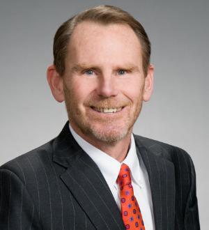 Timothy G. Atkinson's Profile Image