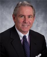 Timothy G. Lenahan's Profile Image