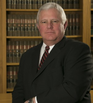 Timothy J. Currier