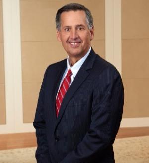 Image of Timothy J. Kamke