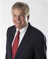 Timothy J. Mullins's Profile Image