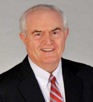 Image of Timothy J. Murphy