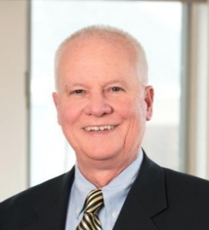 Timothy J. O'Brien's Profile Image