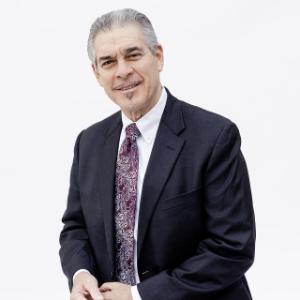 Timothy J. Reckart