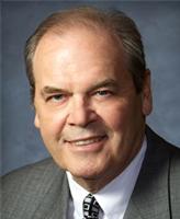 "Image of Timothy L. ""Tim"" Martin"