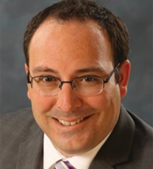 Timothy M. Cronin's Profile Image