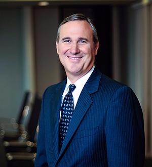 Timothy M. Freudenberger's Profile Image
