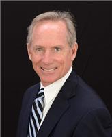 """Image of Timothy M. """"Tim"""" Ingram"""