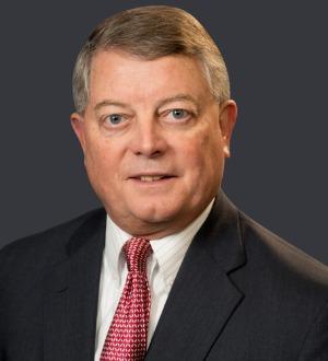 Timothy M. Miller's Profile Image