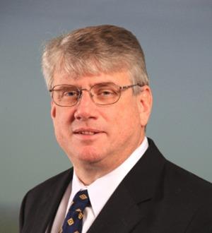 Timothy P. O'Brien's Profile Image