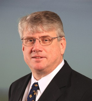 Image of Timothy P. O'Brien