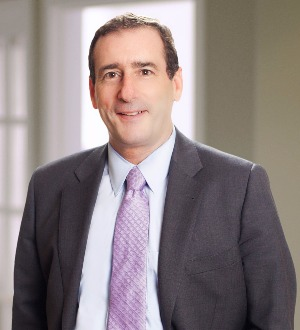 Timothy P. Pothin's Profile Image