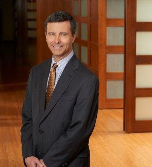 Timothy P. Reardon's Profile Image