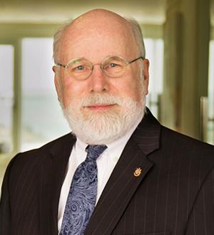 Timothy P. Shusta