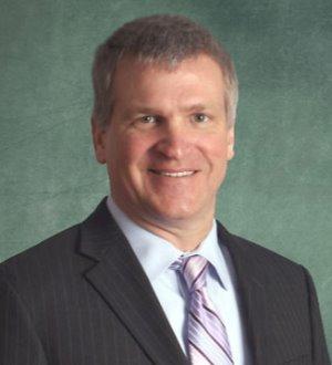 Timothy R. Damschroder