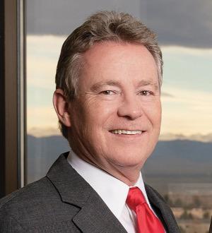 Timothy R.J. Mehrtens's Profile Image
