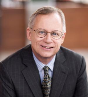 Timothy T. Coates's Profile Image