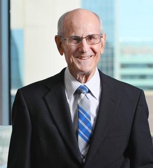 Timothy W. Barton's Profile Image