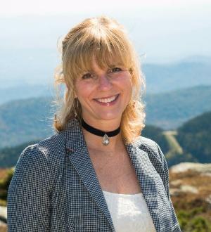 Tina L. Shoup