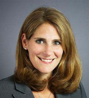 Tina L. Winer's Profile Image