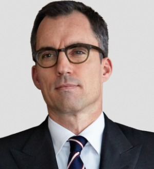 Image of Tino Gaberthüel
