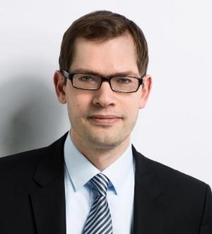 Tobias Berdesinski