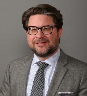 Image of Tobias E. Schlueter