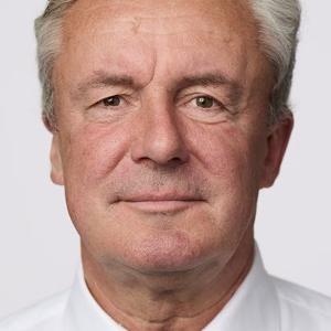 Image of Tobias Geerling