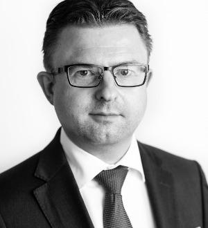 Tobias Grambow