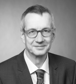 Tobias Scholl