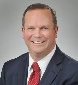 Todd A. Brooks