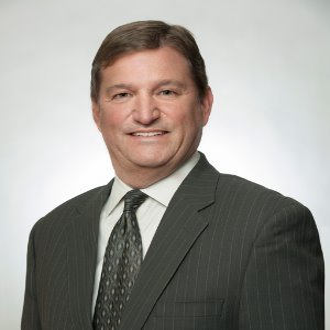 Image of Todd A. Julian, Jr.