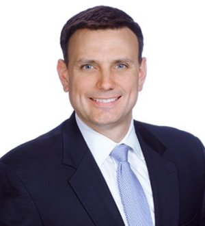 Image of Todd D. Anderson