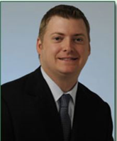 Image of Todd Fronrath