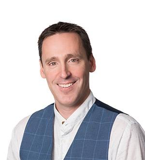 Todd G. Bissett