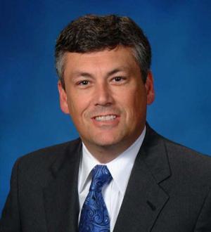 Todd J. Kaiser's Profile Image