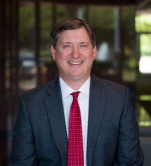 Todd J. Preti