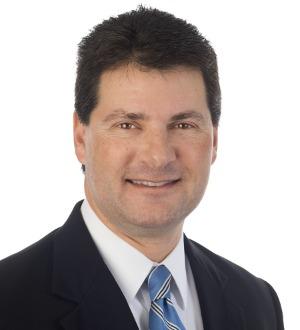 Todd M. Kegler's Profile Image