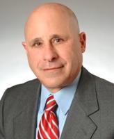 Image of Todd M. Raskin