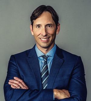 Todd R. Falzone's Profile Image