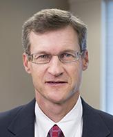 Todd R. Shinaman's Profile Image