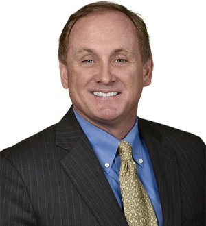 Image of Todd S. Payne
