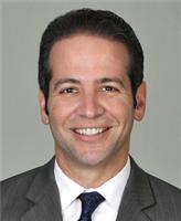 Todd Scherwin