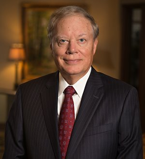 Image of Tom D. Womack