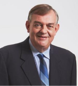 Tom E. Roesser's Profile Image