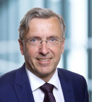 Tomas Van Dorp