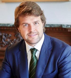 Toni Barios