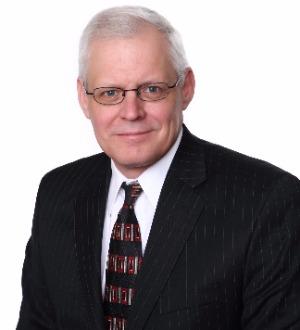 Tony C. Coleman's Profile Image